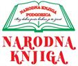 Narodna Knjiga