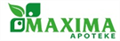 Apoteke Maxima