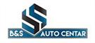 B & S AUTO CENTAR