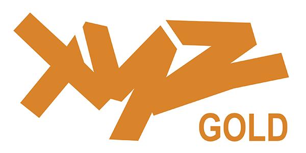 XYZ Gold