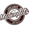 Crib & Beer Marienplatz