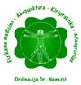 Ordinacija Dr. Nenezić