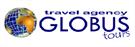 Turistička agencija Globus Tours