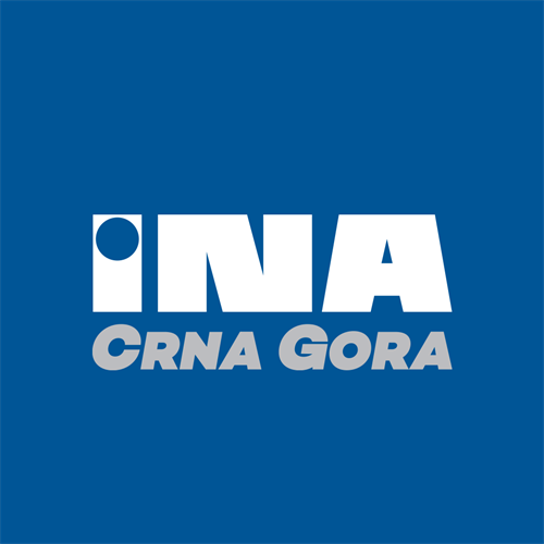 INA Crna Gora