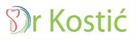 Stomatološka ordinacija Dr Kostić