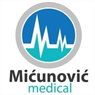Mićunović Medical