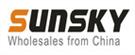 Sunsky Online