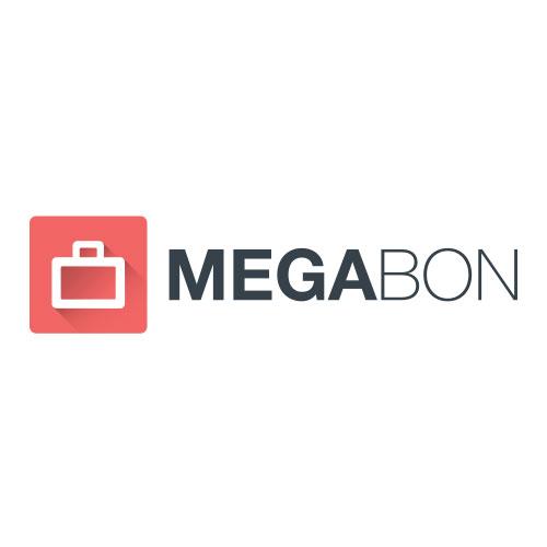 MEGABON.eu