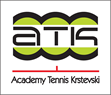 ATK-Akademija za tenis Krstevski