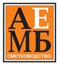 AEMB Smetkovodstvo