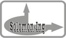 Solomon-Ing