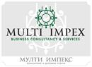 Multi Impeks