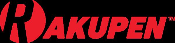 Rakupen.mk