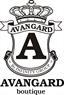 Butik Avangard