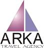 Turisticka Agencija ARKA