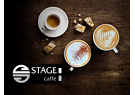 STAGE Caffe