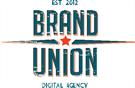 Brand Union - Digital Agency