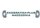 Eko Grafika Plus