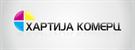 Hartija Komerc