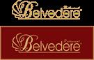 restoran Belvedere (kaj Chetkarot) - Ohrid