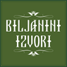 Restoran Biljanini Izvori - Ohrid