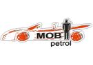 Mobi Petrol