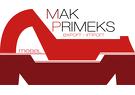 Mak-Primeks