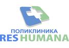 Res Humana