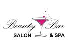 Beauty Bar Salon & Spa