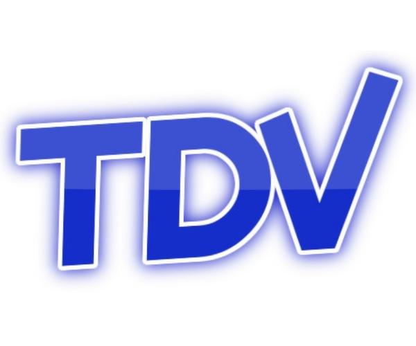 AvtoServis TDV