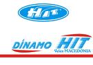 Dinamo Hit
