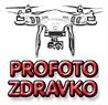 PROFOTO ZDRAVKO
