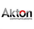 AKTON Komunikacii