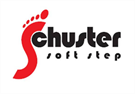 Schuster Shoes