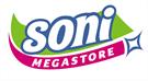 SONI Megastore