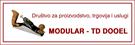 MODULAR-TD