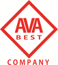 AVA-BEST COMPANI DOOEL Vasilevo