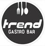 Trend Gastro bar