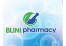 Blini Pharmacy