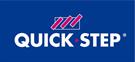 Quick Step Makedonija