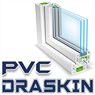 PVC - DRASKIN