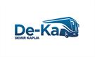 DE-KA