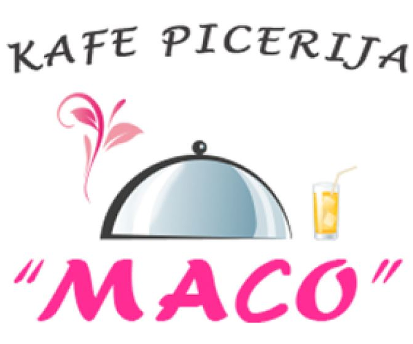 Picerija MACO