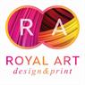 Royal Art