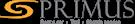 PRIMUS - Rent a car - Taxi - Shuttle service