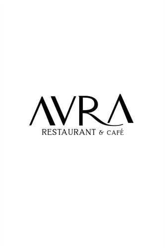 AVRA Restaurant & Café