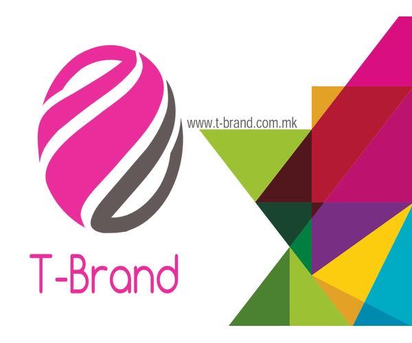 T-Brand