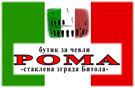 BUTIK ROMA