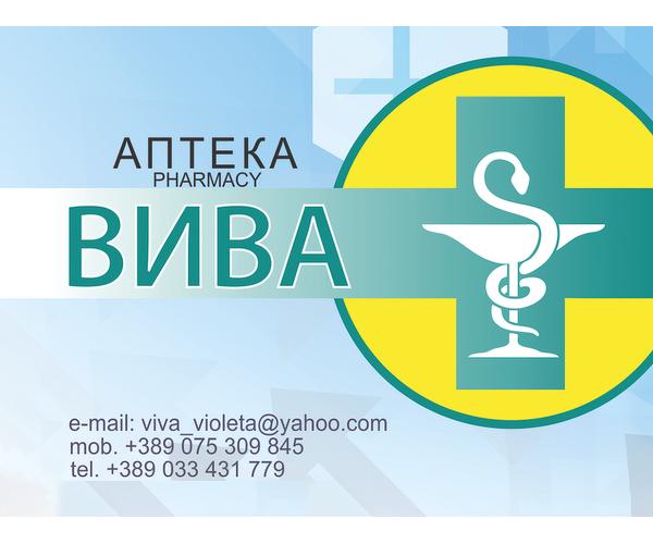 Apteka VIVA