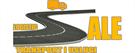 Shale Logistik